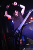 Galerie: Die Killfest Tour 2009 in Aschaffenburg